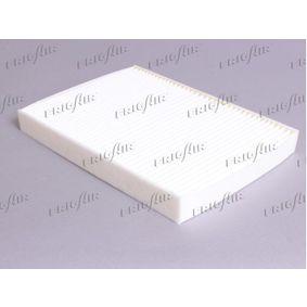 Filter, Innenraumluft Art. Nr. 1303.5149 120,00€