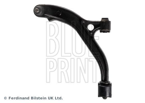 Wheel Bearing BLUE PRINT ADA108221 rating