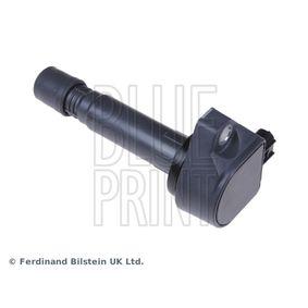 Ignition Coil ADH21486 CIVIC 8 Hatchback (FN, FK) 1.8 (FN1, FK2) MY 2010