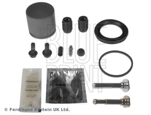 BLUE PRINT  ADT348169 Repair Kit, brake caliper