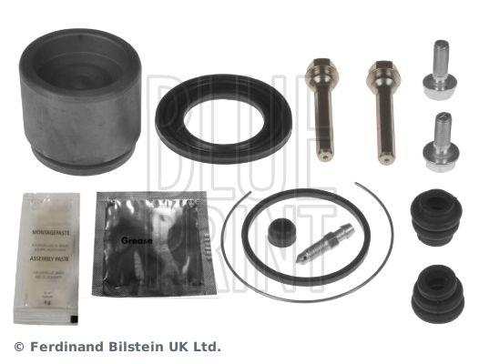 BLUE PRINT  ADT348170 Repair Kit, brake caliper