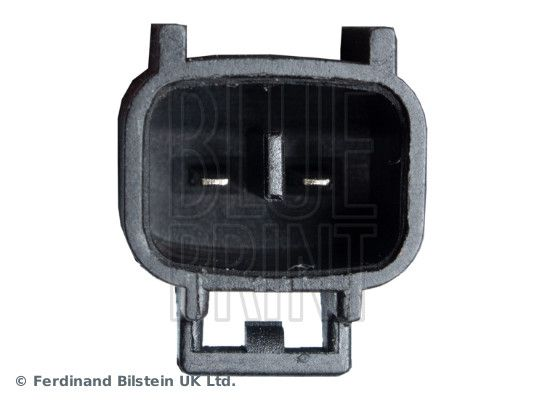 Windscreen Washer Pump BLUE PRINT ADT30306 expert knowledge