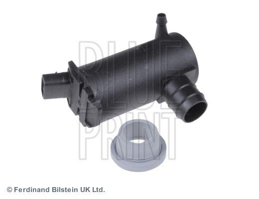 Windshield Washer Pump ADT30307 BLUE PRINT ADT30307 original quality