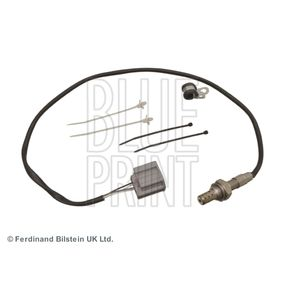 Lambdasonde Kabellänge: 800mm mit OEM-Nummer LF6818861 B