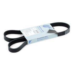 V-Ribbed Belts AD05R1120 RAV 4 II (CLA2_, XA2_, ZCA2_, ACA2_) 2.0 D 4WD (CLA20_, CLA21_) MY 2004