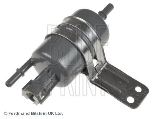 Leitungsfilter ADA102323 BLUE PRINT ADA102323 in Original Qualität