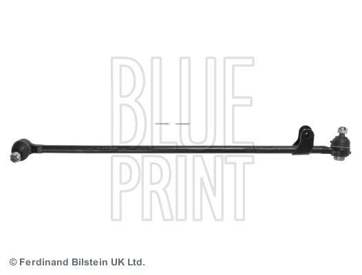 BLUE PRINT Styrestang ADD68712
