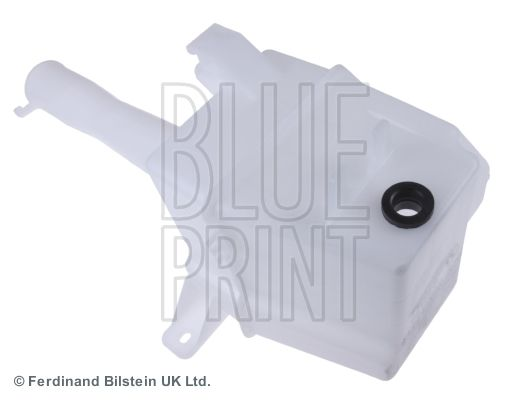 Wischwasserbehälter ADG00352 BLUE PRINT ADG00352 in Original Qualität