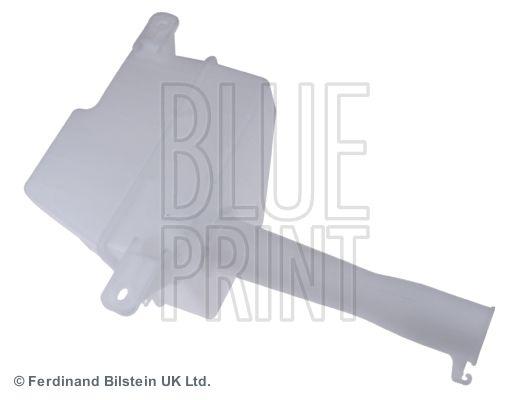 Waschwasserbehälter BLUE PRINT ADG00352 Bewertung