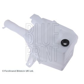 ADG00352 BLUE PRINT ADG00352 in Original Qualität