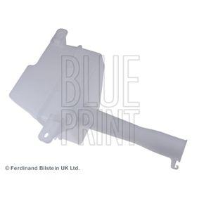 BLUE PRINT ADG00352 Bewertung
