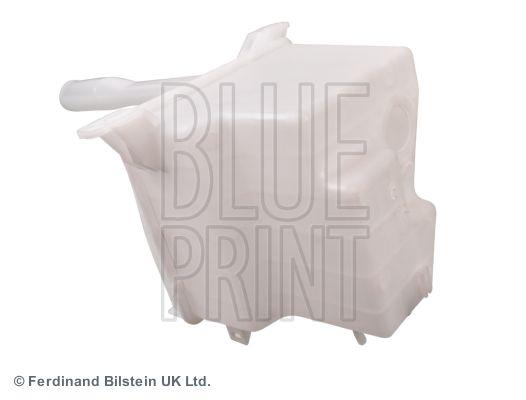Depósito del agua de lavado, lavado de parabrisas BLUE PRINT ADG00353 evaluación