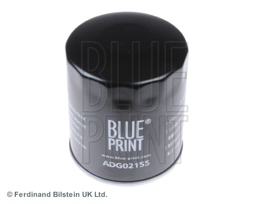 Motorölfilter ADG02155 BLUE PRINT ADG02155 in Original Qualität
