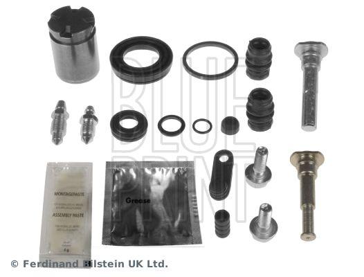BLUE PRINT  ADG045108 Repair Kit, brake caliper