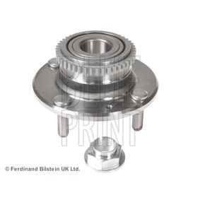 Wheel Bearing Kit Article № ADG08363 £ 140,00