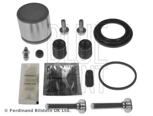 BLUE PRINT  ADH24865 Repair Kit, brake caliper