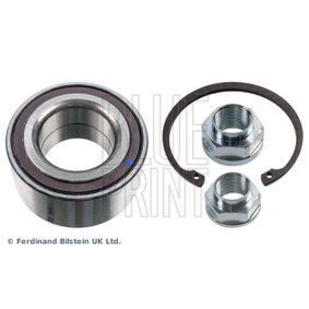 Wheel Bearing Kit ADH28230 CIVIC 8 Hatchback (FN, FK) 2.2 CTDi (FK3) MY 2010