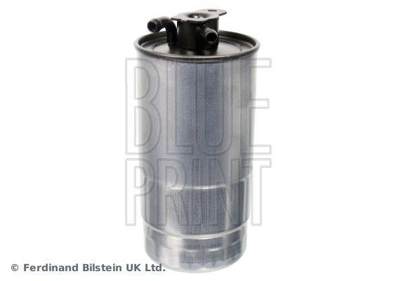 Leitungsfilter ADJ132306 BLUE PRINT ADJ132306 in Original Qualität