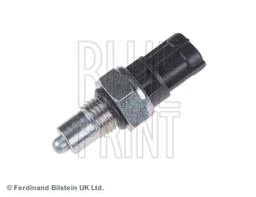 Reverse Light Switch ADK81401 BLUE PRINT ADK81401 original quality