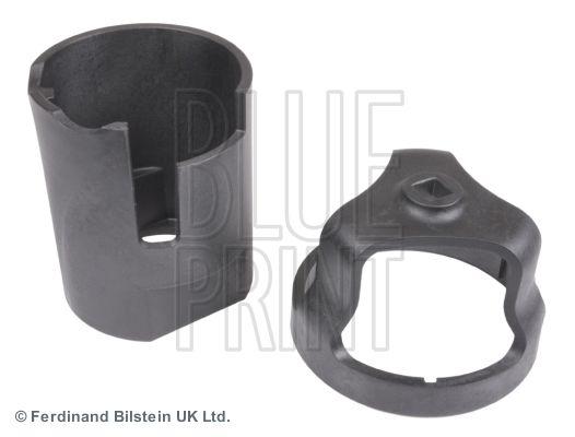 Fuel Filter Spanner ADK85502 BLUE PRINT Tool original quality