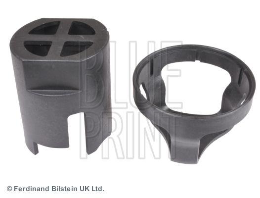 Fuel Filter Spanner BLUE PRINT ADK85502 rating
