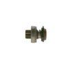 VOLVO C303 Friløpsgir, starter: BOSCH 718736