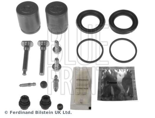 BLUE PRINT  ADN148119 Repair Kit, brake caliper