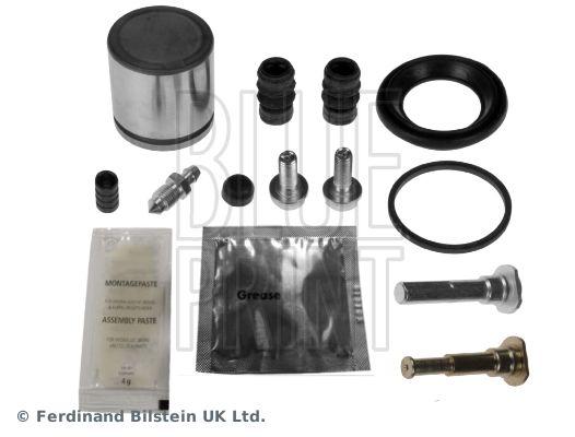 BLUE PRINT  ADN148121 Repair Kit, brake caliper