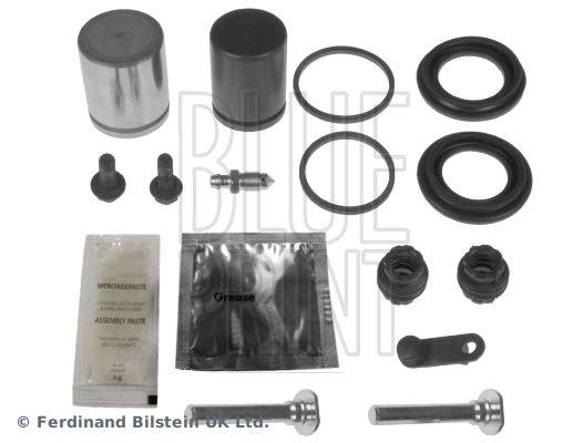 BLUE PRINT  ADN148123 Repair Kit, brake caliper