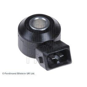 2009 Nissan Qashqai j10 2.0 Knock Sensor ADN17222