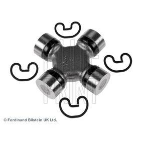 Lagerung, Motor Gummi/Metall mit OEM-Nummer 11320-99B11