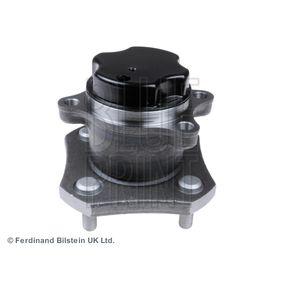 Wheel Bearing Kit Article № ADN18377 £ 140,00