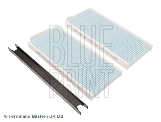 BLUE PRINT  ADR162502 Filtersatz, Innenraumluft