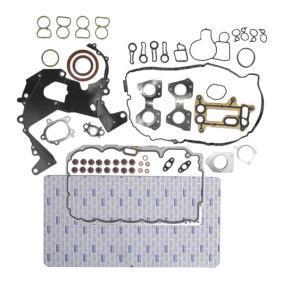 Dichtungsvollsatz, Motor 51036400 3 Limousine (E90) 320d 2.0 Bj 2011