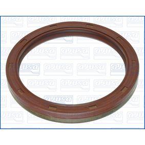 Wellendichtring, Kurbelwelle Innendurchmesser: 90mm, Ø: 110mm mit OEM-Nummer 614 838
