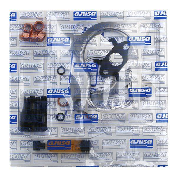 Juego de montaje, turbocompresor JTC11030 AJUSA 7517685005 en calidad original
