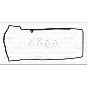 Tömítéskészlet, szelepfedél 56037700 E-osztály Sedan (W211) E 220 CDI 2.2 (211.006) Év 2008