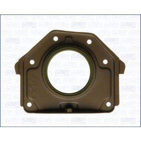 Shaft Seal, crankshaft 71001000 PUNTO (188) 1.2 16V 80 MY 2002