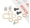 Ignition distributor MERCEDES-BENZ M-Class (W164) 2010 year 719517 BOSCH