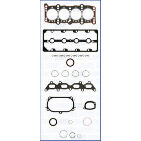 Gasket Set, cylinder head 52168300 PUNTO (188) 1.2 16V 80 MY 2002
