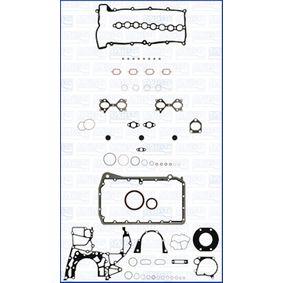 Dichtungsvollsatz, Motor 51016200 3 Limousine (E46) 320d 2.0 Bj 2001