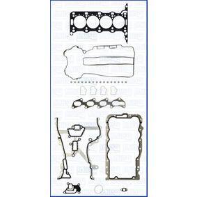 AJUSA Pakkingsset, cilinderkop 52254000 met OEM Nummer 1606247