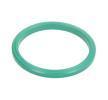 OEM Dichtring, Düsenhalter BOSCH 2460223001
