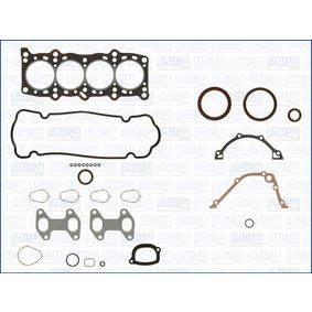 Full Gasket Set, engine 50203200 PANDA (169) 1.2 MY 2017