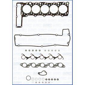 Dichtungssatz, Zylinderkopf mit OEM-Nummer 6020106720
