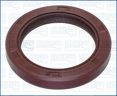 AJUSA  15012600 Wellendichtring, Kurbelwelle Innendurchmesser: 35mm, Ø: 48mm