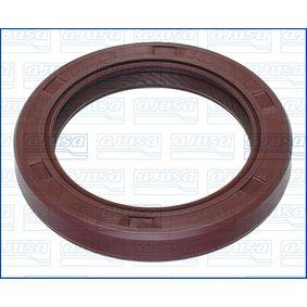 Wellendichtring, Kurbelwelle Innendurchmesser: 35mm, Ø: 48mm mit OEM-Nummer 8-90280463-0