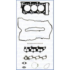 AJUSA  52236800 Kit guarnizioni, Testata