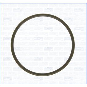 Dichtung, Ansaugkrümmer 16033800 CRAFTER 30-50 Kasten (2E_) 2.5 TDI Bj 2011