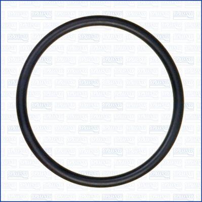 AJUSA  16054000 Dichtung, Ansaugkrümmer Dicke/Stärke: 4mm